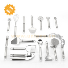New Product Stainless Steel Kitchen Gadget Tool Set